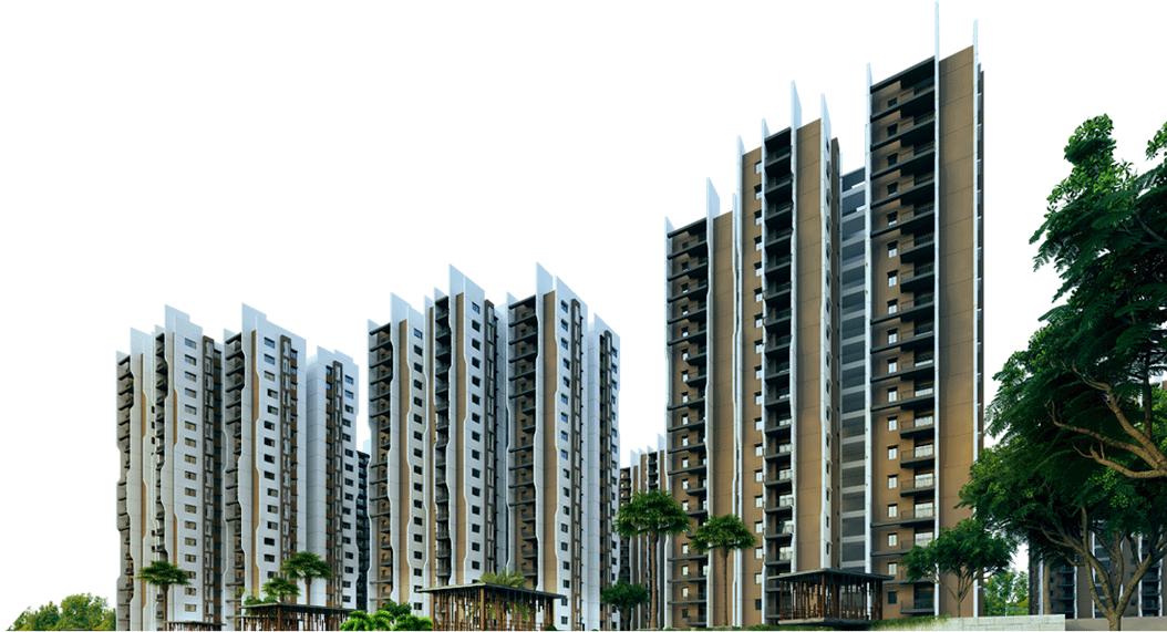 Amaravati Happy Nest Andhra Pradesh Capital Region Development
